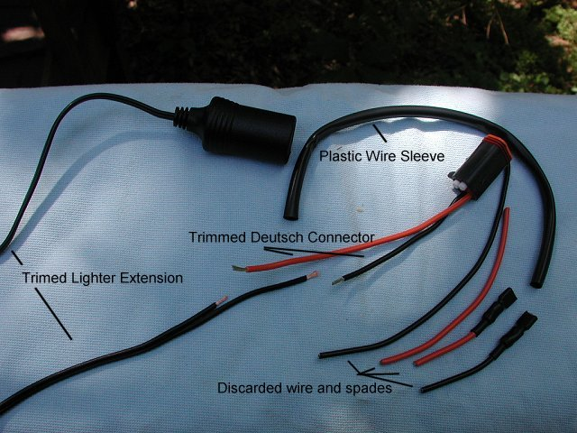 Click for Larger Format : wiring diagram for extension cord - yogabreezes.com