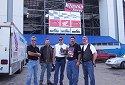 In2ruder to Glajo ~ Daytona 03-06-03
