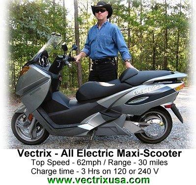 //www.moccsplace.com/vectrix/graphics/graphics_sig.jpg)